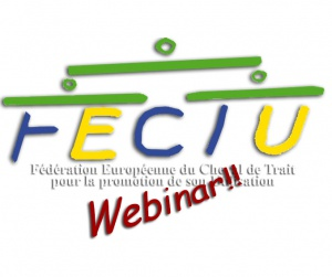 FECTU Webinar - Thinking but not Learning: Issues around concepts of sustainability illustrated through the example of working animals